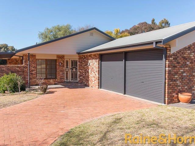 79 Murrayfield Drive, Dubbo, NSW 2830