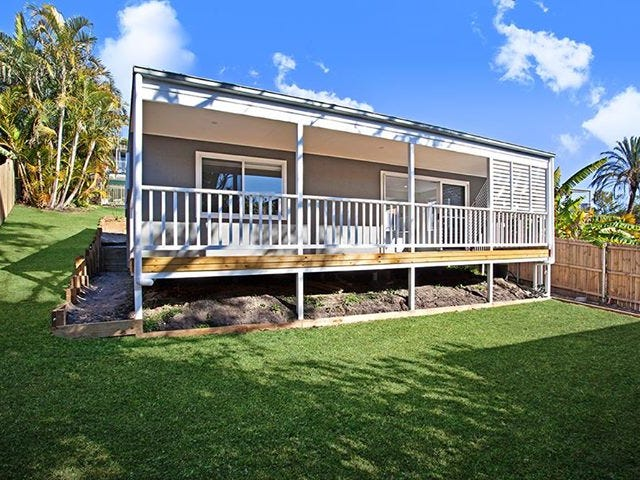 225 Powderworks Road, Elanora Heights, NSW 2101