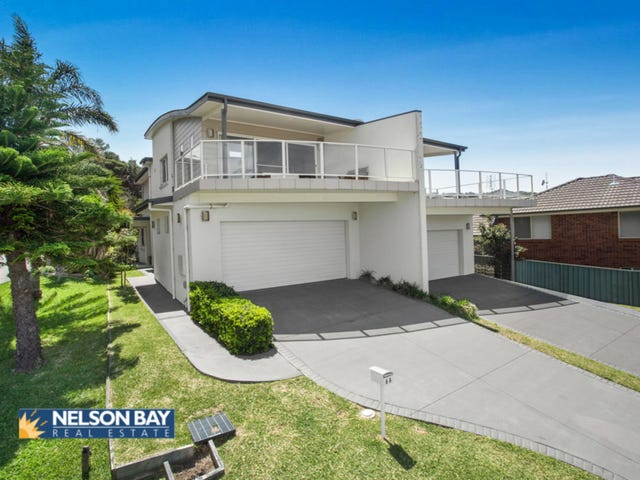 6A Kingsley Drive, Boat Harbour, NSW 2316