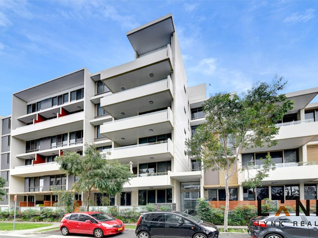 G29/28 Ferntree Place, Epping, NSW 2121