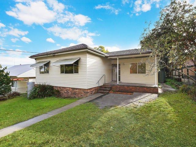 6 Jersey Street, Mount Colah, NSW 2079