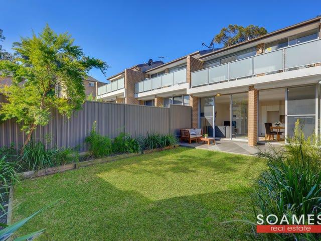 3/6-12 Kita Road, Berowra Heights, NSW 2082