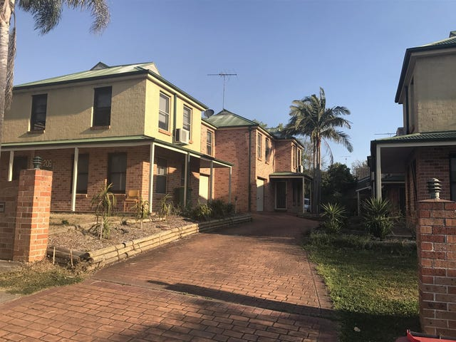 1/206-208 Derby Street, Penrith, NSW 2750