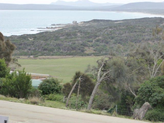 Lot 5 Port Davies Road, Emita, Flinders Island, Tas 7255
