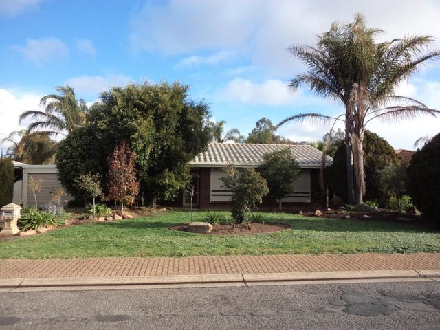 26 Carabeen Crescent, Andrews Farm, SA 5114