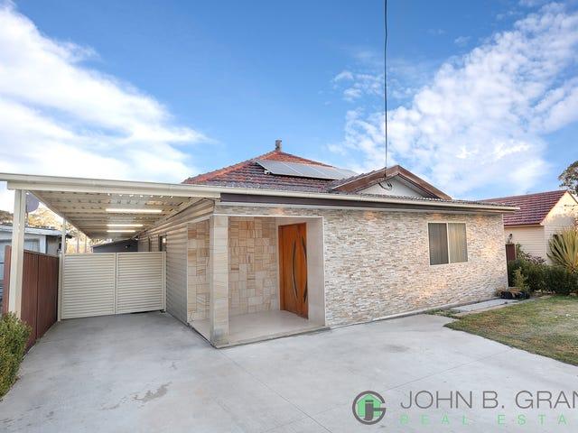 19 Moora Street, Chester Hill, NSW 2162