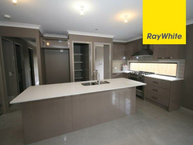 106 Wagner Road, Griffin, Qld 4503