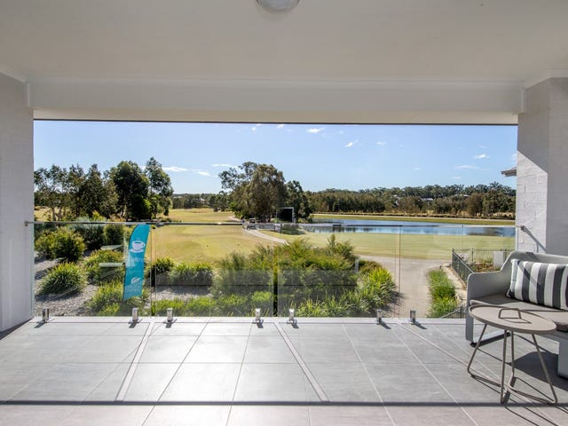 5 Muirfield Way, Medowie, NSW 2318