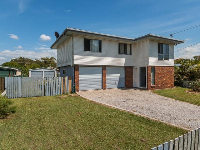 8 Grace Street, Beachmere, Qld 4510