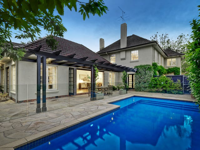 36 Rockley Road, South Yarra, Vic 3141