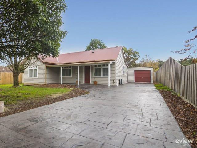 29 Thomas Road, Healesville, Vic 3777