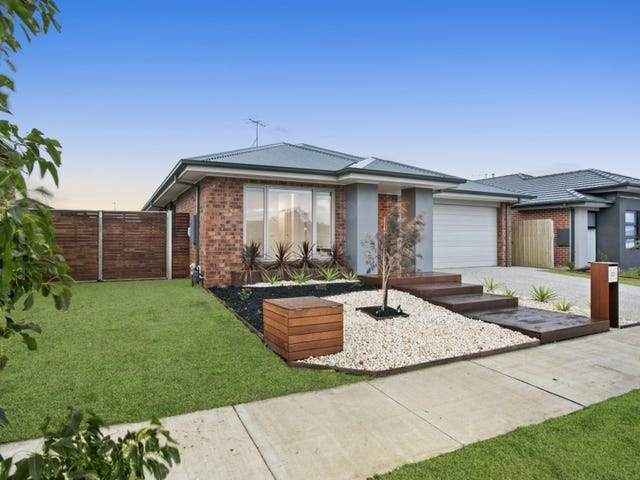 22 Ackland Street, Armstrong Creek, Vic 3217