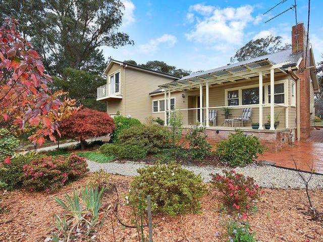 31 Brightlands Ave, Blackheath, NSW 2785