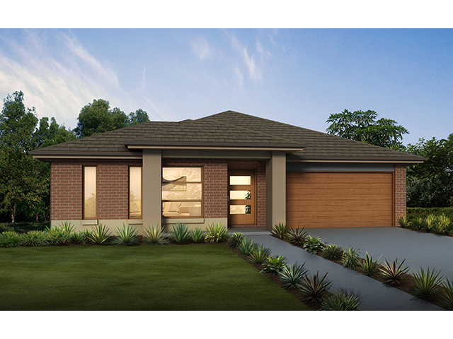 Lot 3031 Road No.16, Leppington, NSW 2179