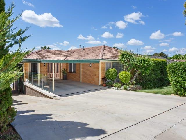 7 Wilks Avenue, Kooringal, NSW 2650