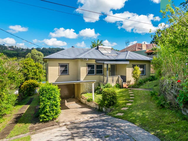 3 Showview Street, Girards Hill, NSW 2480