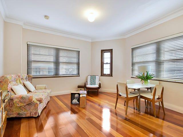 15/12 Ward Avenue, Elizabeth Bay, NSW 2011