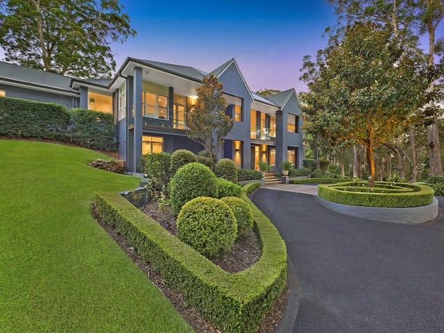 5 Banbury Close, Terrigal, NSW 2260