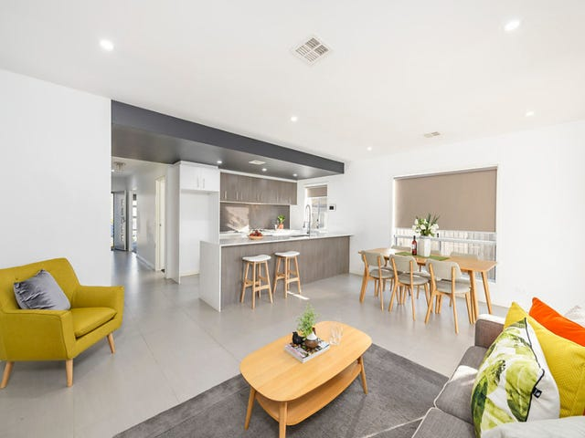 65 Blizzard  Circuit, Forde, ACT 2914