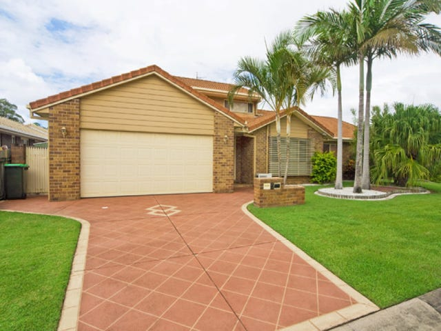 1/5 Alexander Court, Tweed Heads South, NSW 2486