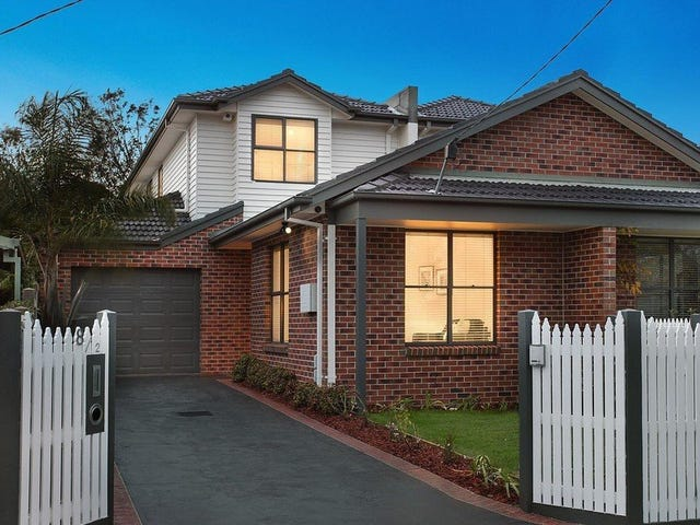 2/8 Quentin Road, Malvern East, Vic 3145