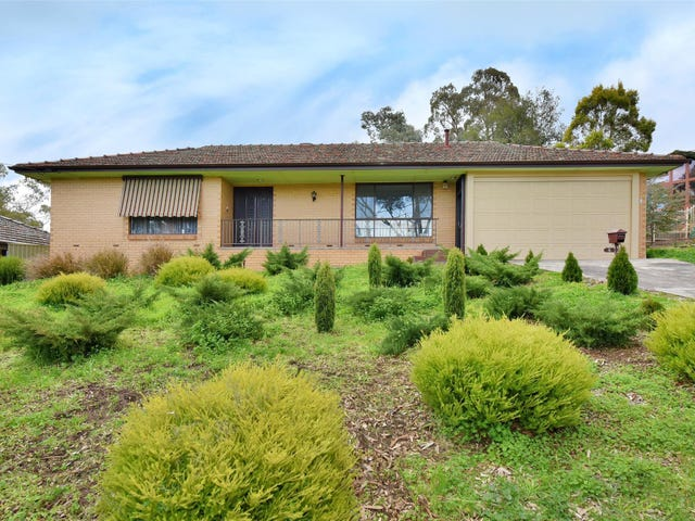 6 Gorge Road, Bellevue Heights, SA 5050