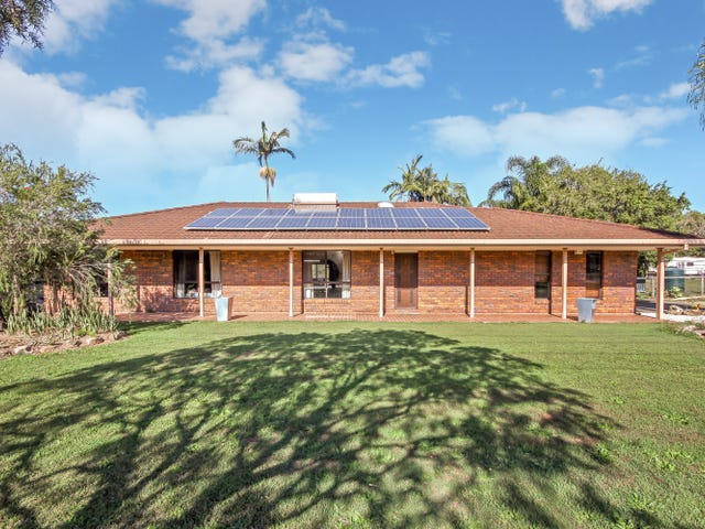 3 Bernborough Way, Ningi, Qld 4511