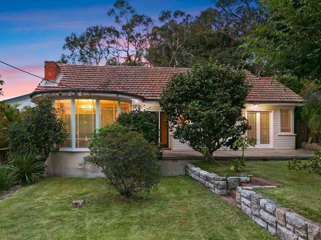 15 Alto Avenue, Seaforth, NSW 2092