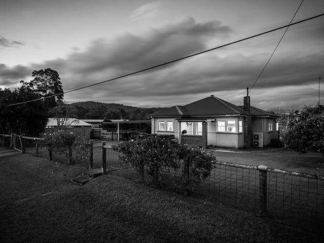 1213 Dooralong Road, Dooralong, NSW 2259