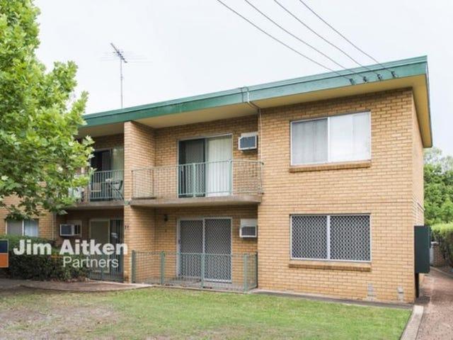 4/21 Castlereagh Street, Penrith, Penrith, NSW 2750