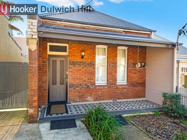 45 Styles Street, Leichhardt, NSW 2040