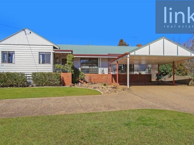 1/711 Centaur Road, Hamilton Valley, NSW 2641