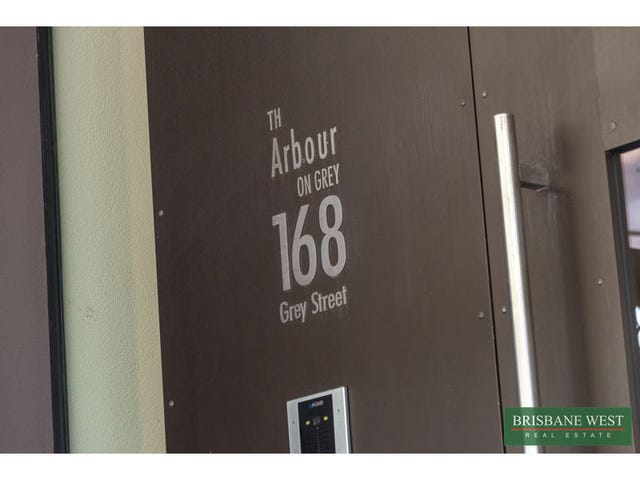 1216/168 Grey Street, South Brisbane, Qld 4101