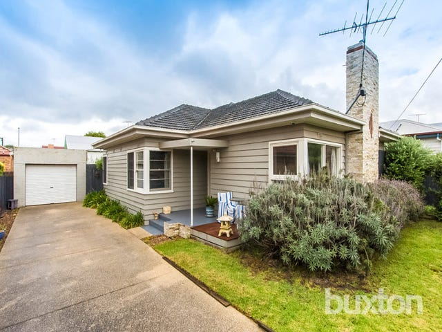 30 Guthrie Avenue, North Geelong, Vic 3215