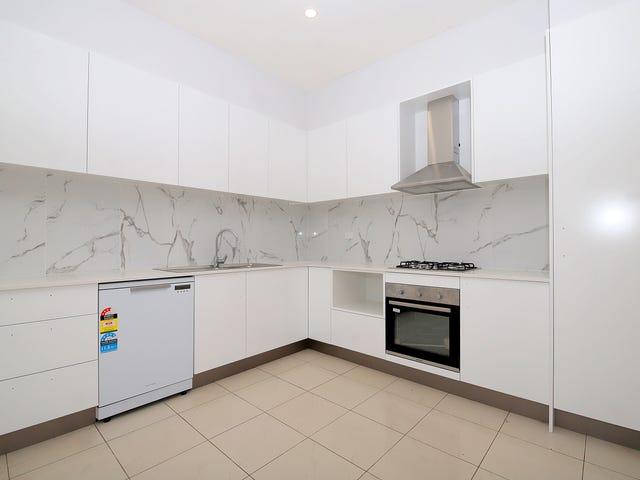 66A Wattle Street, Punchbowl, NSW 2196