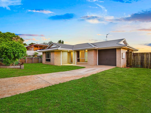 9 Dylan Court, Darling Heights, Qld 4350
