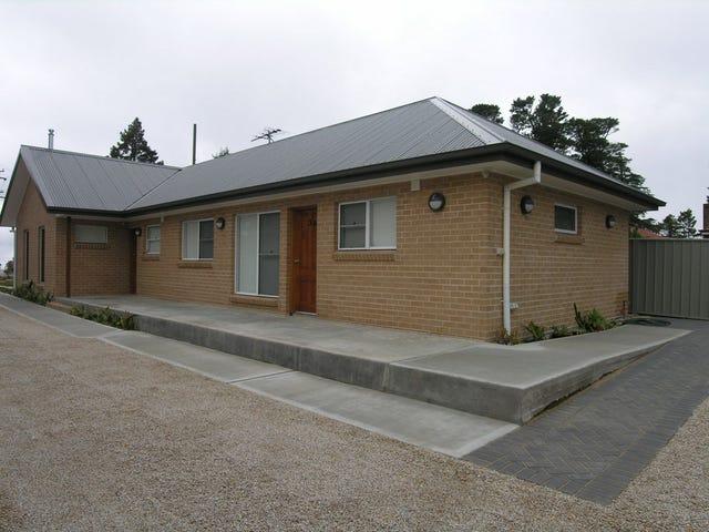 3A Echo Point Road, Katoomba, NSW 2780