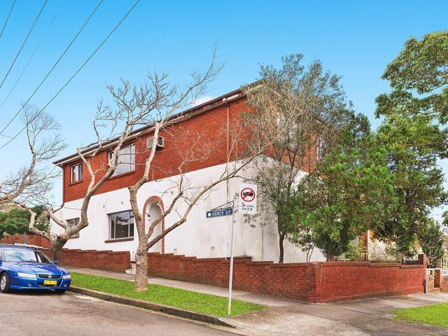 102 Hawthorne Parade, Haberfield, NSW 2045