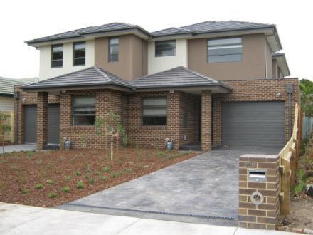 20A Hill Street, Bentleigh East, Vic 3165