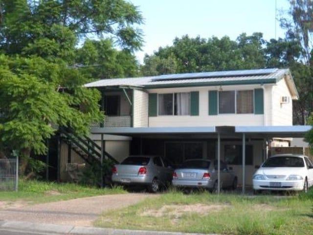 14 Yvonne Drive, Boronia Heights, Qld 4124