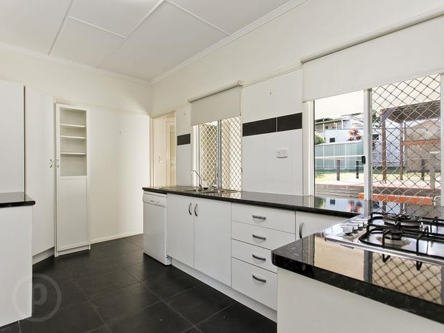 20 Taabinga Street, Wavell Heights, Qld 4012