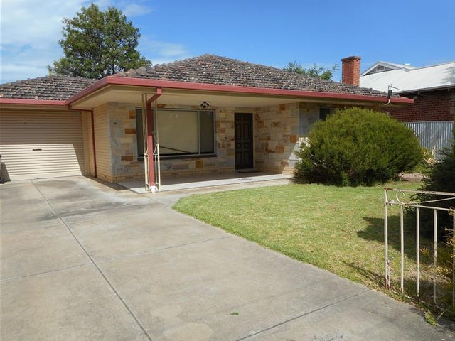 30 Battams Road, Stepney, SA 5069
