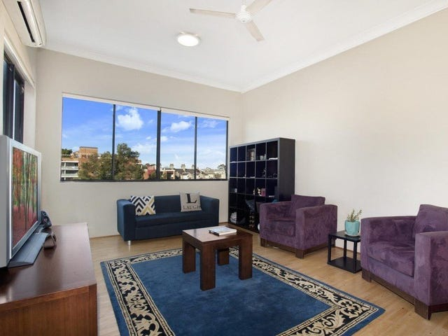 514/188 Chalmers Street, Surry Hills, NSW 2010