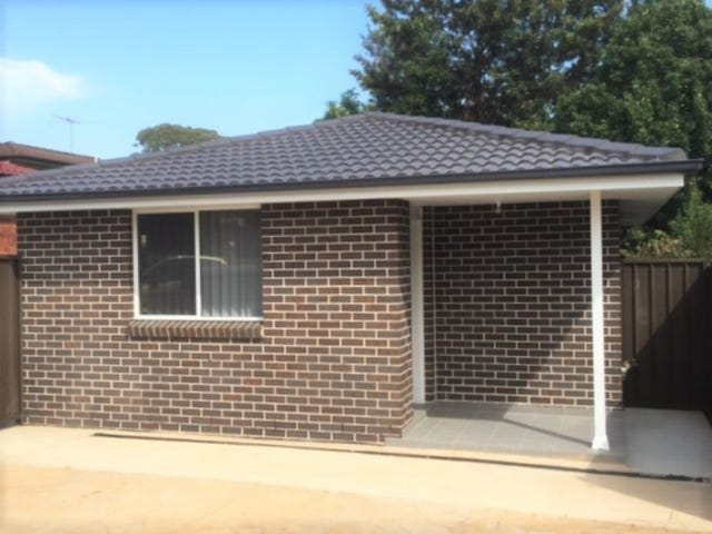 131a Bennet Road, Colyton, NSW 2760