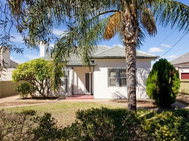 7 Kinnaird Avenue, Richmond, SA 5033