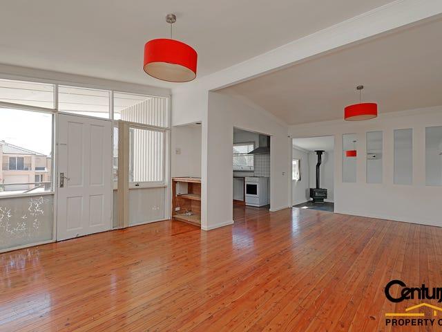 64 Albert Street, Ingleburn, NSW 2565