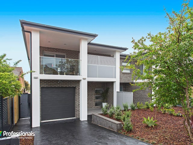 106A Alma Road, Padstow, NSW 2211