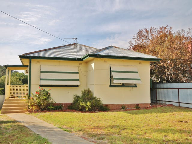 52 Thornhill Street, Young, NSW 2594