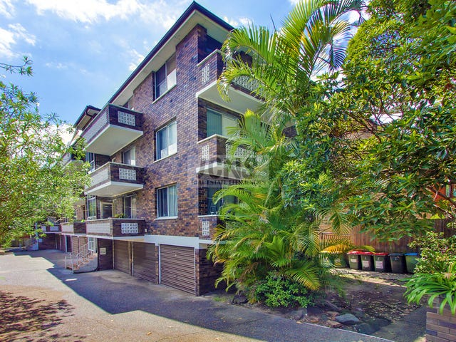 10/44 Pacific Parade, Dee Why, NSW 2099