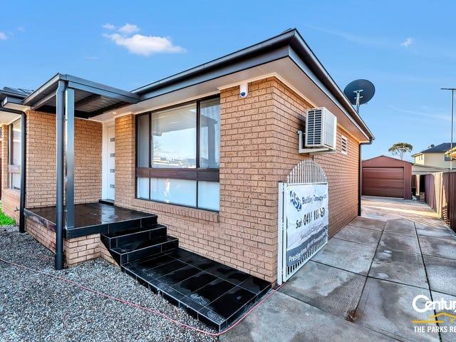 227 Prairie Vale Road, Bossley Park, NSW 2176